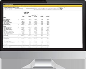frs-dashboard-on-desktop-288×231