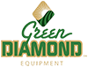 Green Diamond Equipment - Client