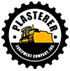 Plasterer Equipment - Client