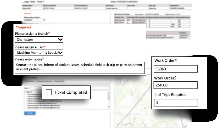 iatc-workflow-web_1