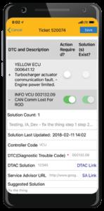 Foresight Intelligence Launches IATC Mobile App