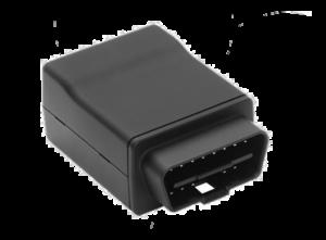 telematics device LMU-303X