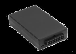 telematics device lmu-2600