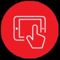 install_icon