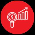 revenue_icon