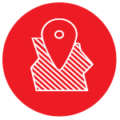 geofence_icon